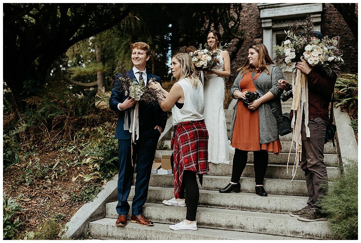 Bixby+Pine-Seattle-Wedding-Planners-Laurken-Kendall-Within-Sodo_0020.jpg