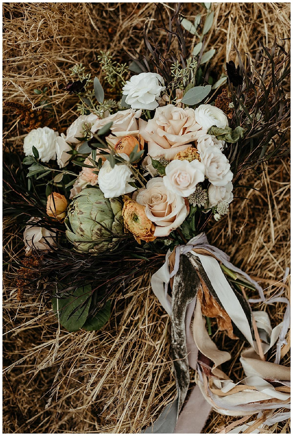 Bixby+Pine-Seattle-Wedding-Planners-Laurken-Kendall-Within-Sodo_0019.jpg