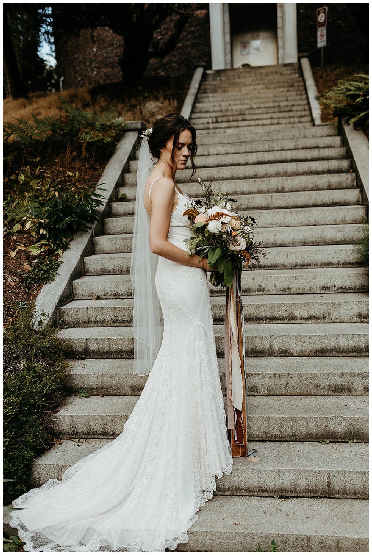 Bixby+Pine-Seattle-Wedding-Planners-Laurken-Kendall-Within-Sodo_0021.jpg