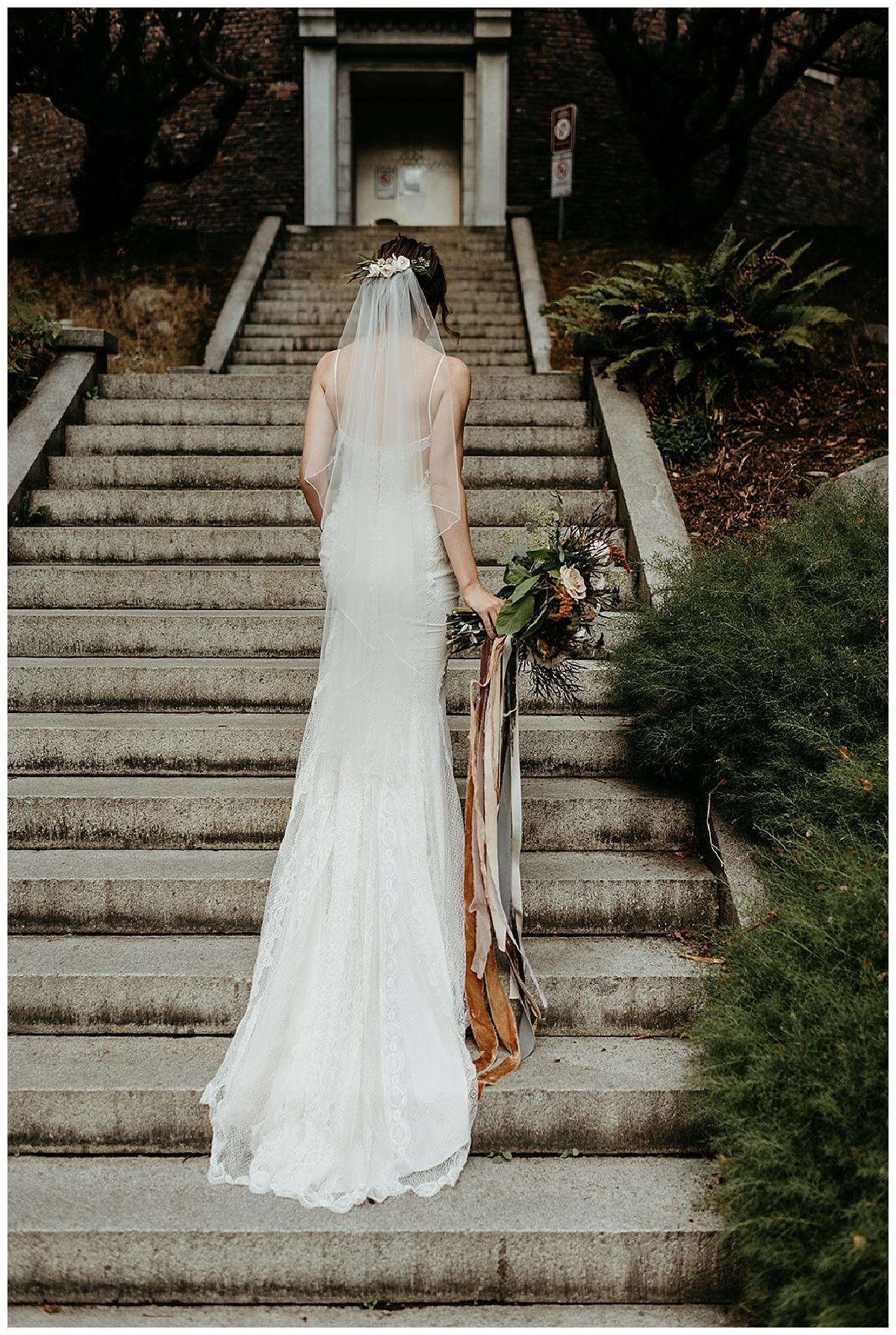 Bixby+Pine-Seattle-Wedding-Planners-Laurken-Kendall-Within-Sodo_0022.jpg