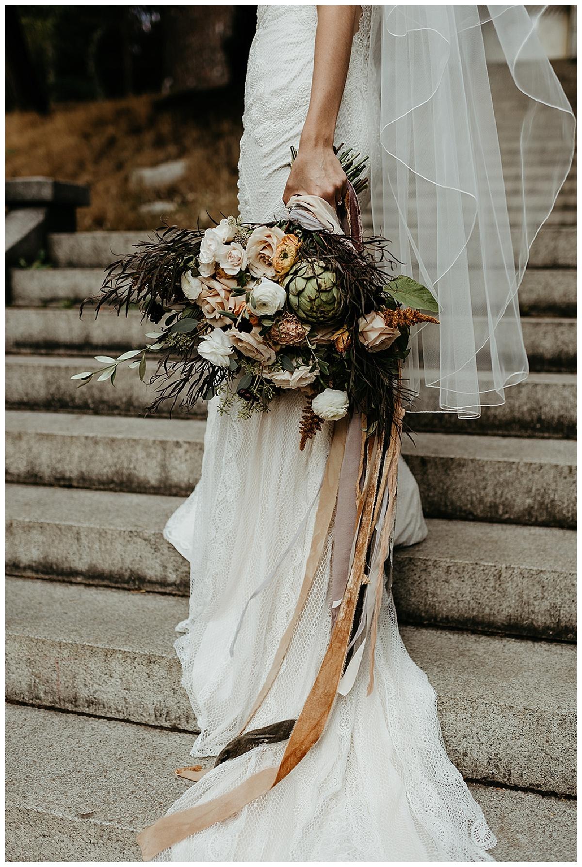 Bixby+Pine-Seattle-Wedding-Planners-Laurken-Kendall-Within-Sodo_0023.jpg
