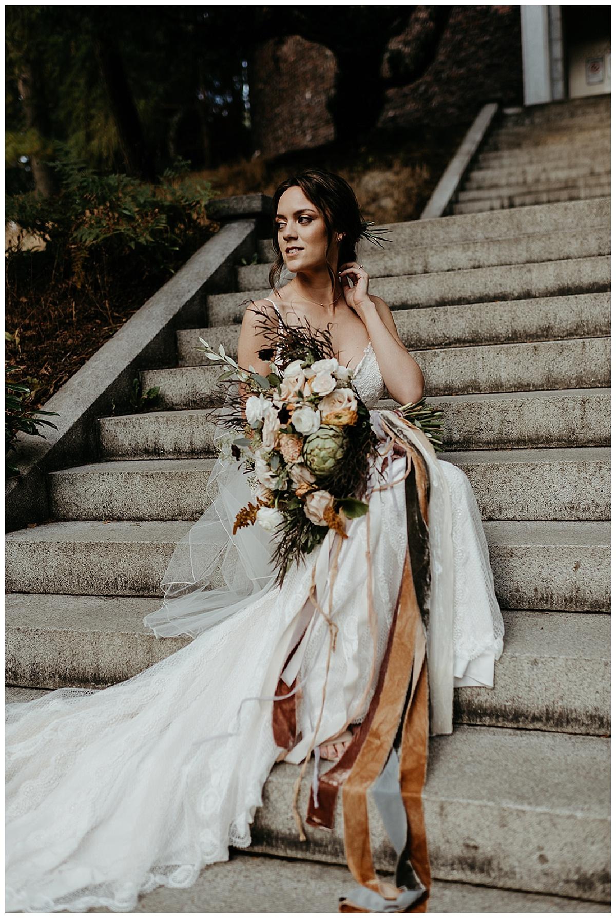 Bixby+Pine-Seattle-Wedding-Planners-Laurken-Kendall-Within-Sodo_0024.jpg