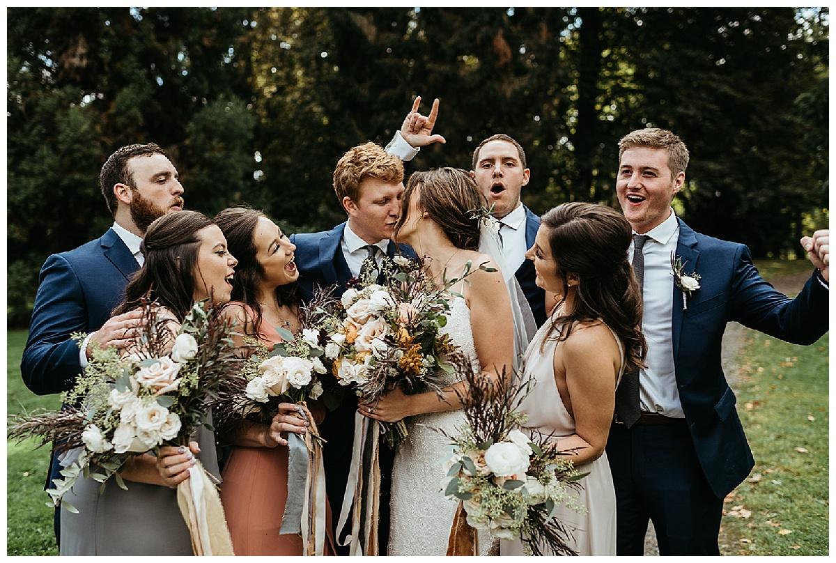 Bixby+Pine-Seattle-Wedding-Planners-Laurken-Kendall-Within-Sodo_0025.jpg
