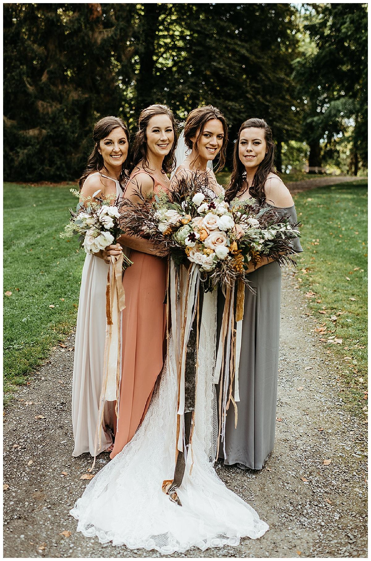 Bixby+Pine-Seattle-Wedding-Planners-Laurken-Kendall-Within-Sodo_0026.jpg