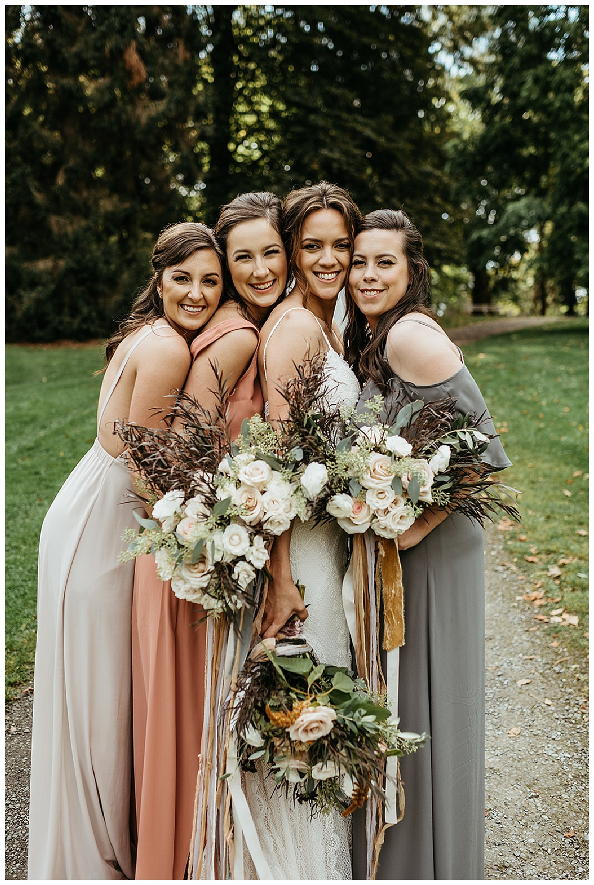 Bixby+Pine-Seattle-Wedding-Planners-Laurken-Kendall-Within-Sodo_0027.jpg