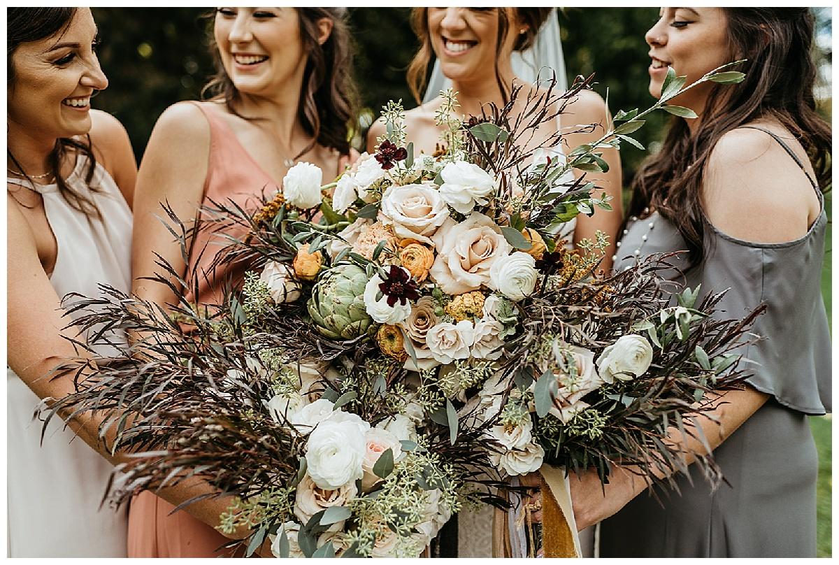Bixby+Pine-Seattle-Wedding-Planners-Laurken-Kendall-Within-Sodo_0028.jpg