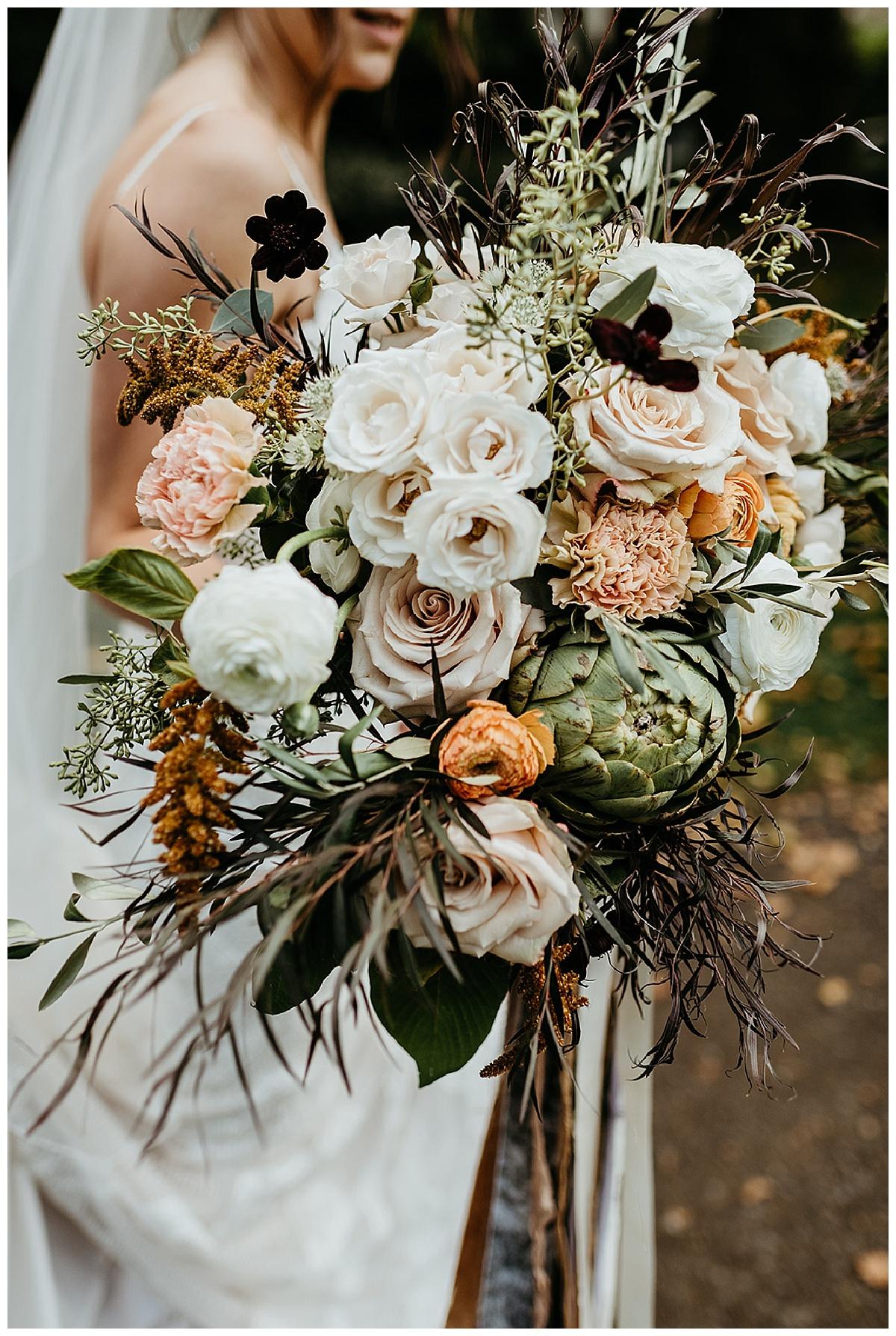 Bixby+Pine-Seattle-Wedding-Planners-Laurken-Kendall-Within-Sodo_0029.jpg