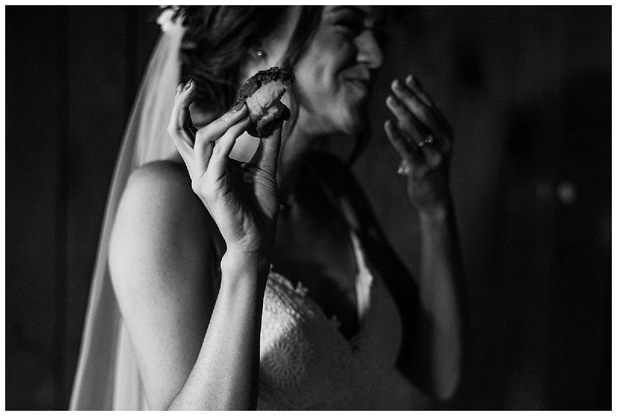 Bixby+Pine-Seattle-Wedding-Planners-Laurken-Kendall-Within-Sodo_0031.jpg