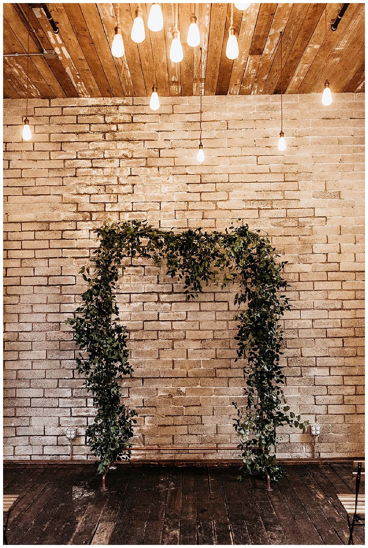 Bixby+Pine-Seattle-Wedding-Planners-Laurken-Kendall-Within-Sodo_0030.jpg