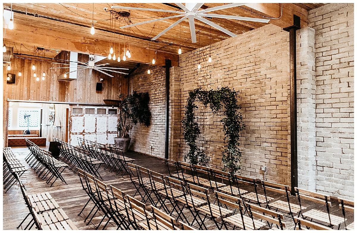 Bixby+Pine-Seattle-Wedding-Planners-Laurken-Kendall-Within-Sodo_0032.jpg