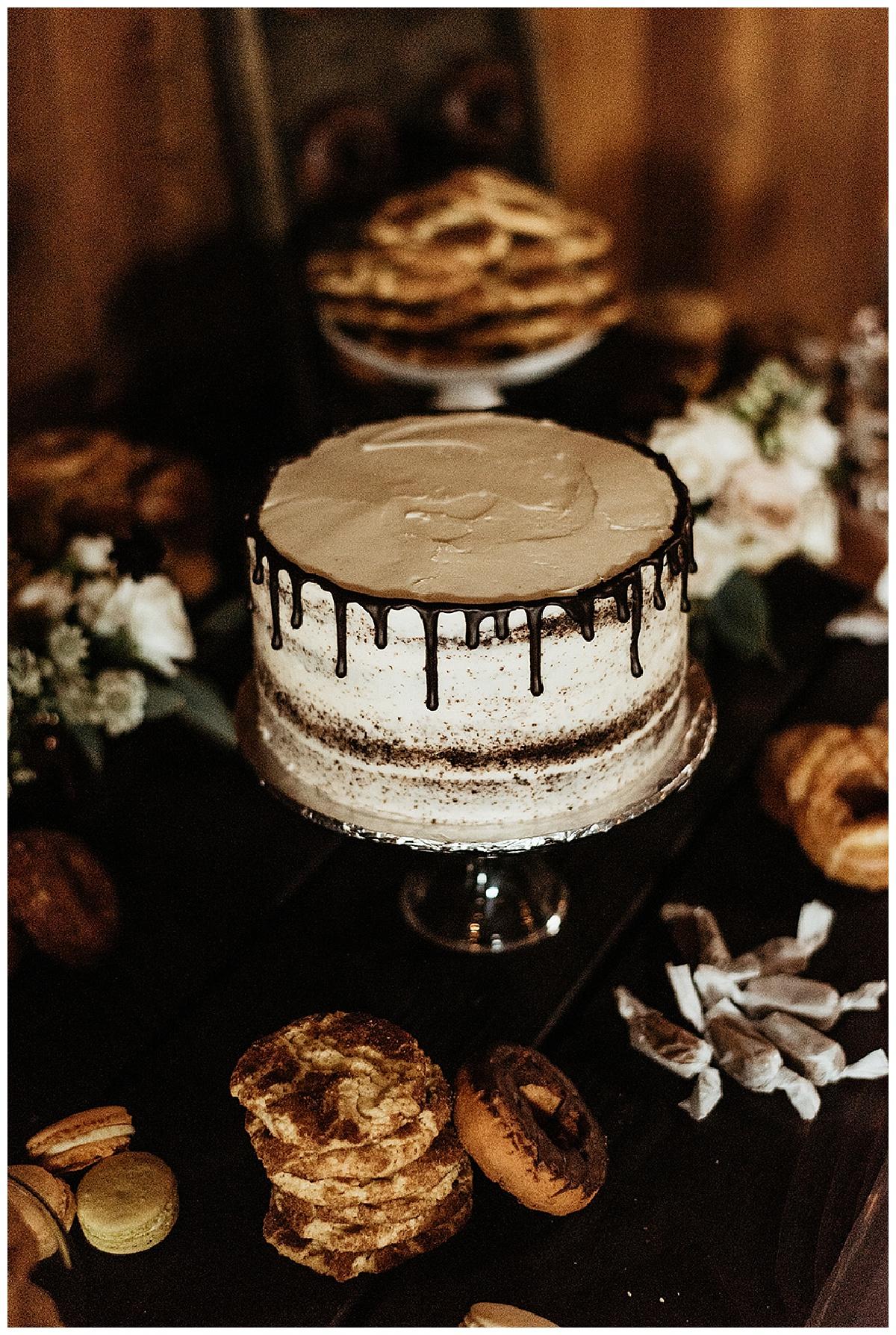 Bixby+Pine-Seattle-Wedding-Planners-Laurken-Kendall-Within-Sodo_0033.jpg
