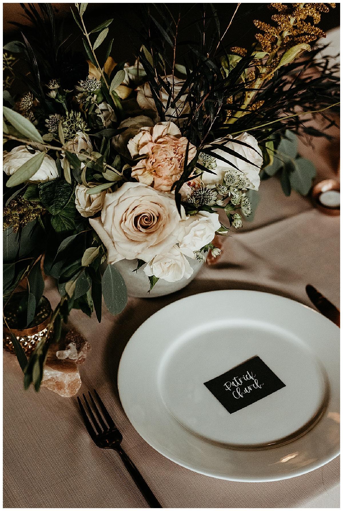 Bixby+Pine-Seattle-Wedding-Planners-Laurken-Kendall-Within-Sodo_0036.jpg