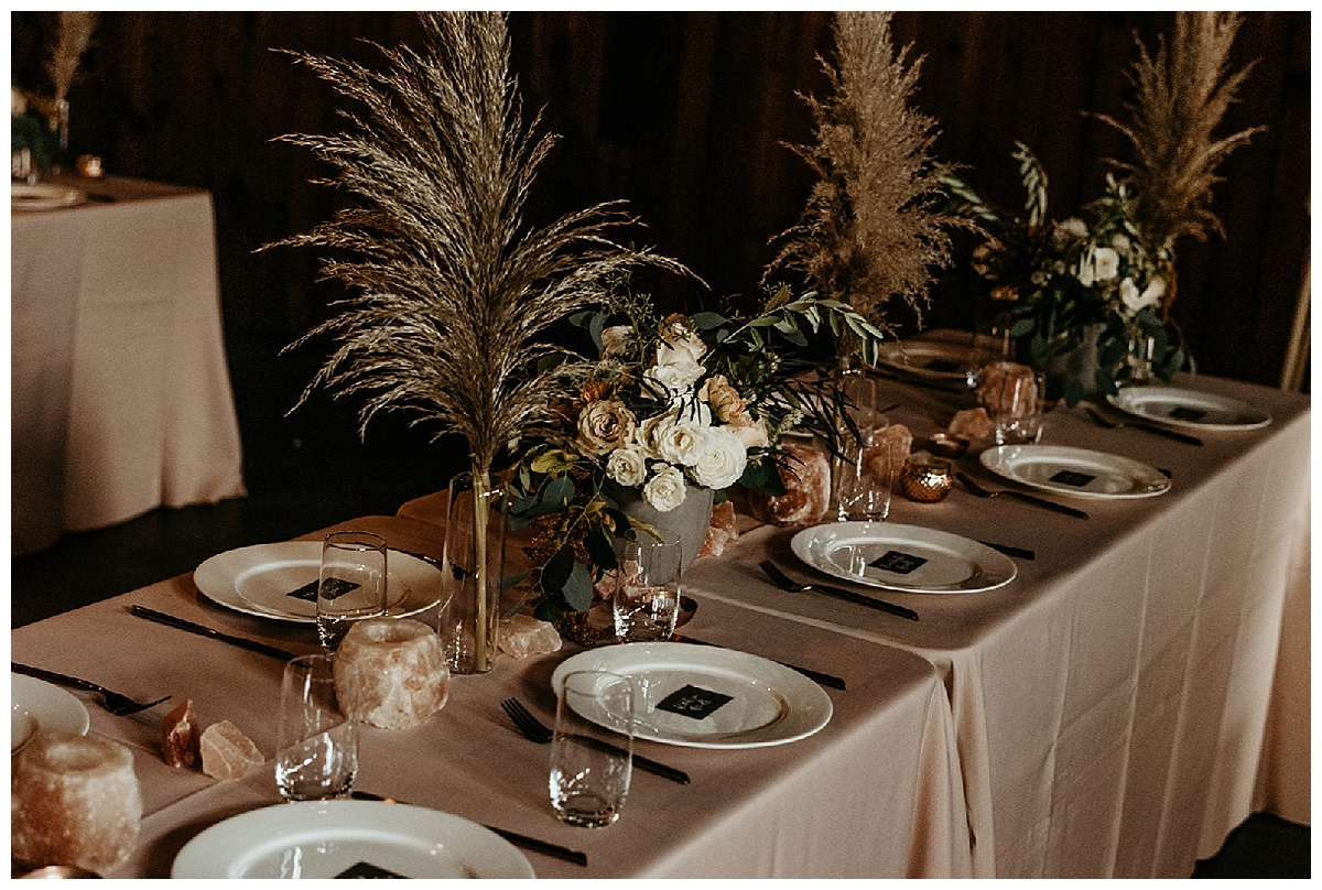Bixby+Pine-Seattle-Wedding-Planners-Laurken-Kendall-Within-Sodo_0037.jpg