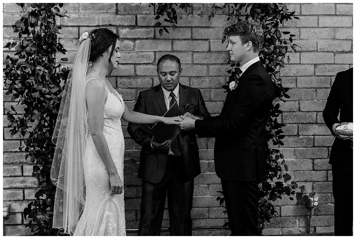 Bixby+Pine-Seattle-Wedding-Planners-Laurken-Kendall-Within-Sodo_0038.jpg