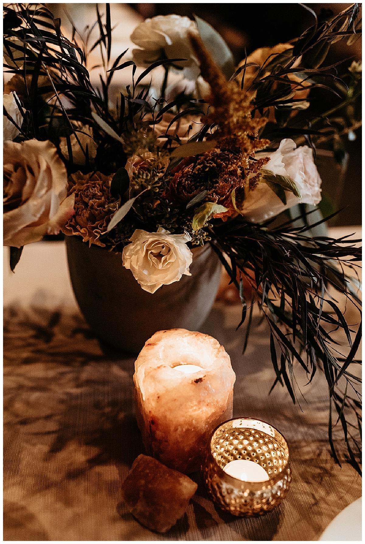 Bixby+Pine-Seattle-Wedding-Planners-Laurken-Kendall-Within-Sodo_0040.jpg