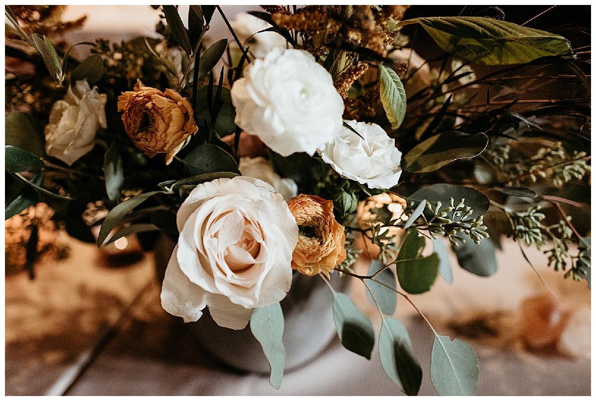 Bixby+Pine-Seattle-Wedding-Planners-Laurken-Kendall-Within-Sodo_0041.jpg