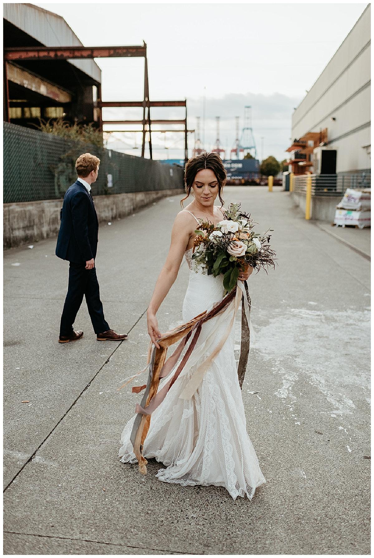 Bixby+Pine-Seattle-Wedding-Planners-Laurken-Kendall-Within-Sodo_0042.jpg