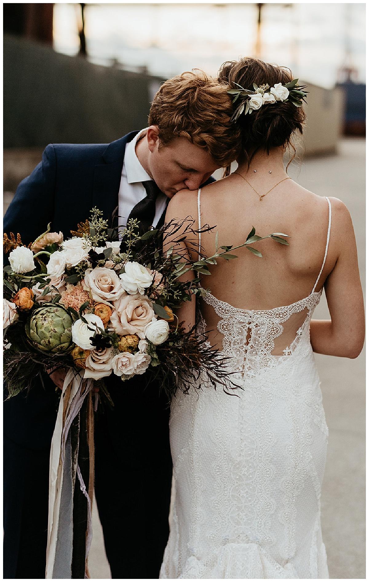 Bixby+Pine-Seattle-Wedding-Planners-Laurken-Kendall-Within-Sodo_0043.jpg