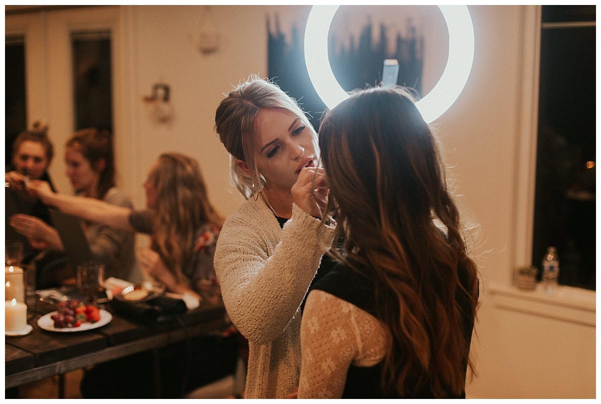 Makeup-by-Whit-Workshop-Sarah-Anne-Photo-BPHQ_0016.jpg