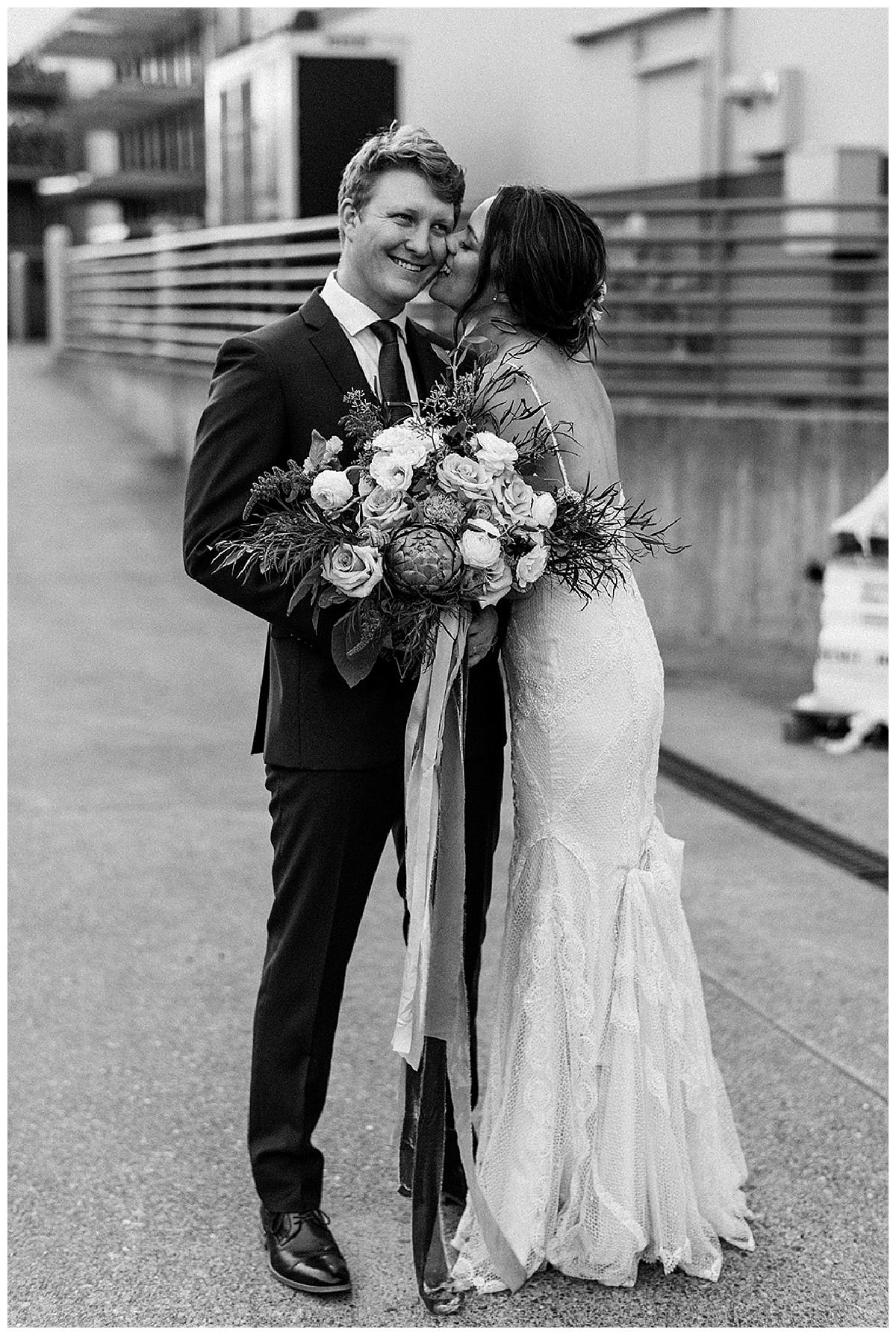 Bixby+Pine-Seattle-Wedding-Planners-Laurken-Kendall-Within-Sodo_0044.jpg