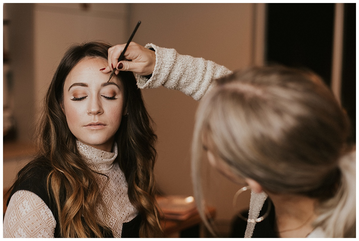 Makeup-by-Whit-Workshop-Sarah-Anne-Photo-BPHQ_0020.jpg