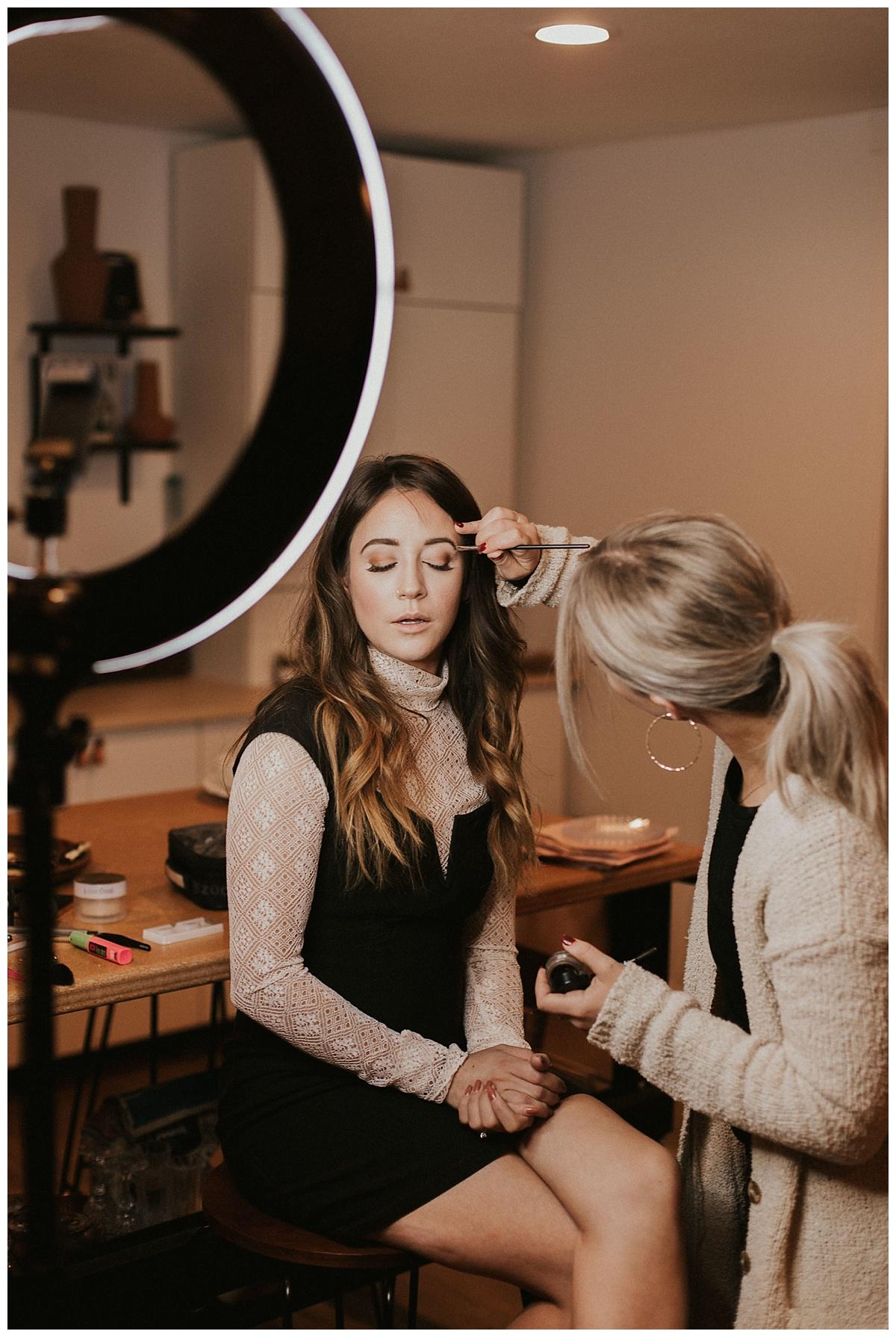 Makeup-by-Whit-Workshop-Sarah-Anne-Photo-BPHQ_0021.jpg