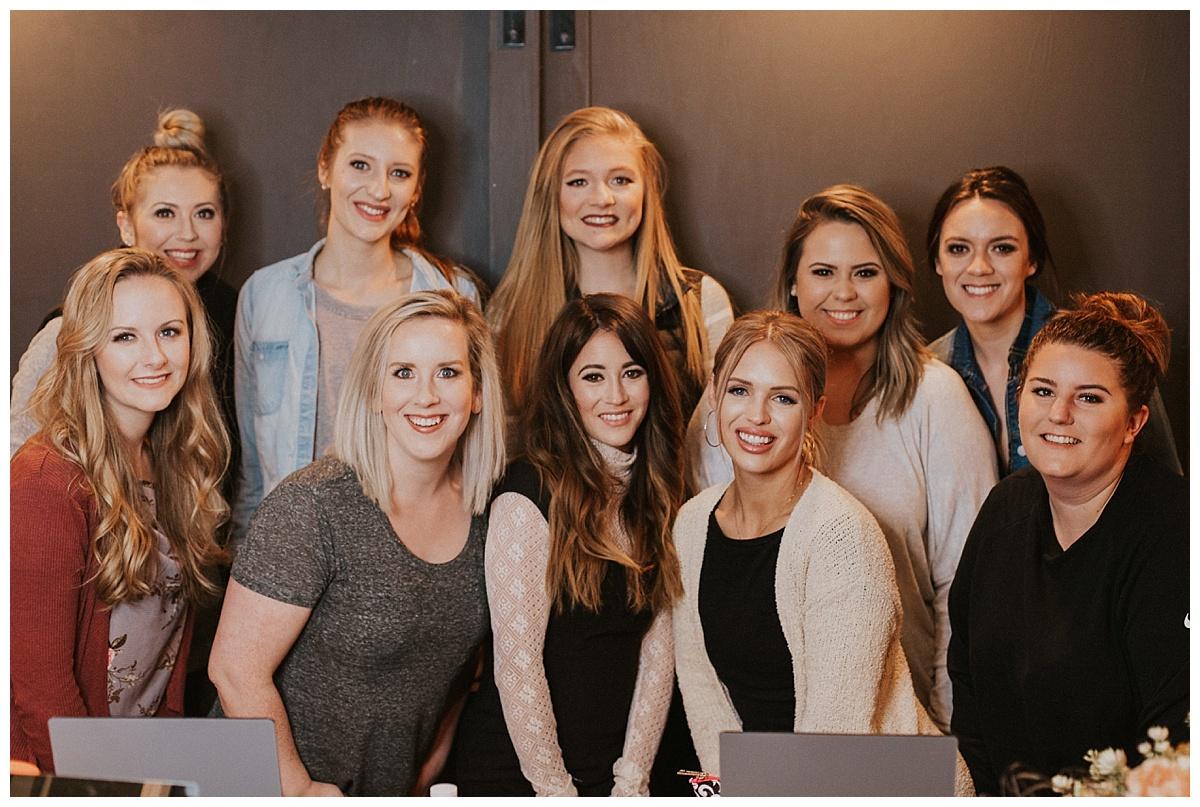 Makeup-by-Whit-Workshop-Sarah-Anne-Photo-BPHQ_0032.jpg