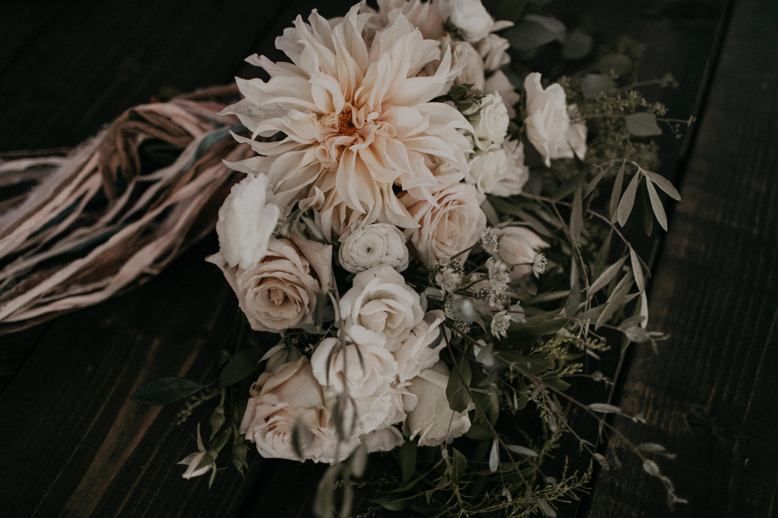 Lo_Connor_Wedding-51.jpg