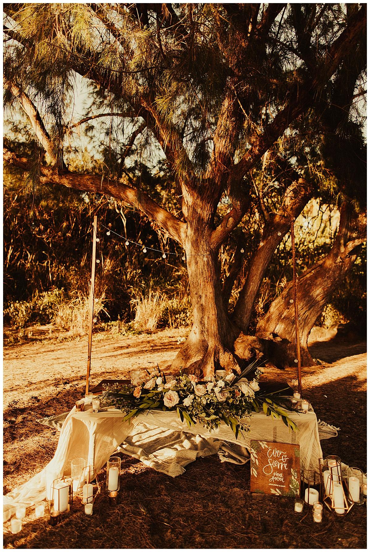 Bixby+Pine-Andie-Avery-Photography-Kauai-Elopement_0002.jpg