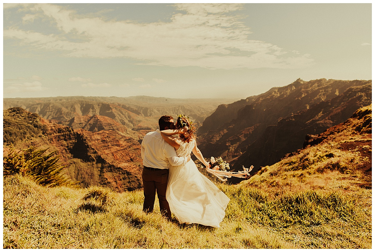 Bixby+Pine-Andie-Avery-Photography-Kauai-Elopement_0005.jpg