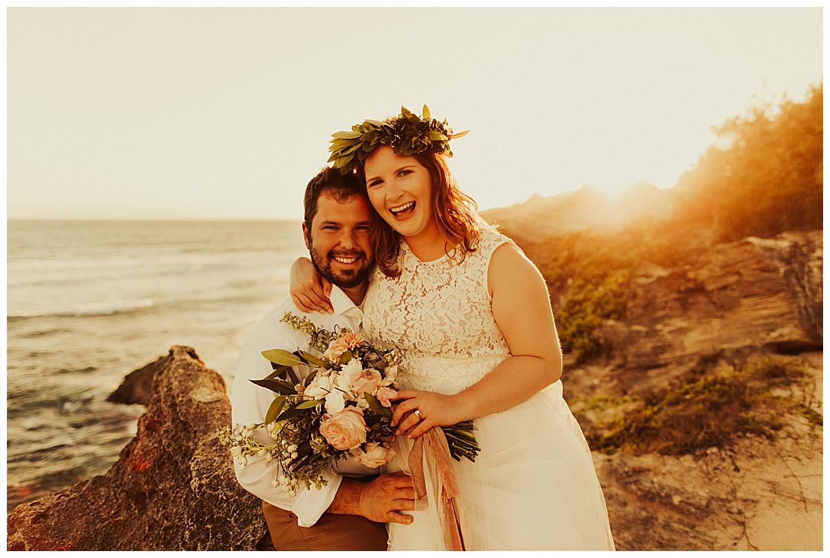 Bixby+Pine-Andie-Avery-Photography-Kauai-Elopement_0007.jpg
