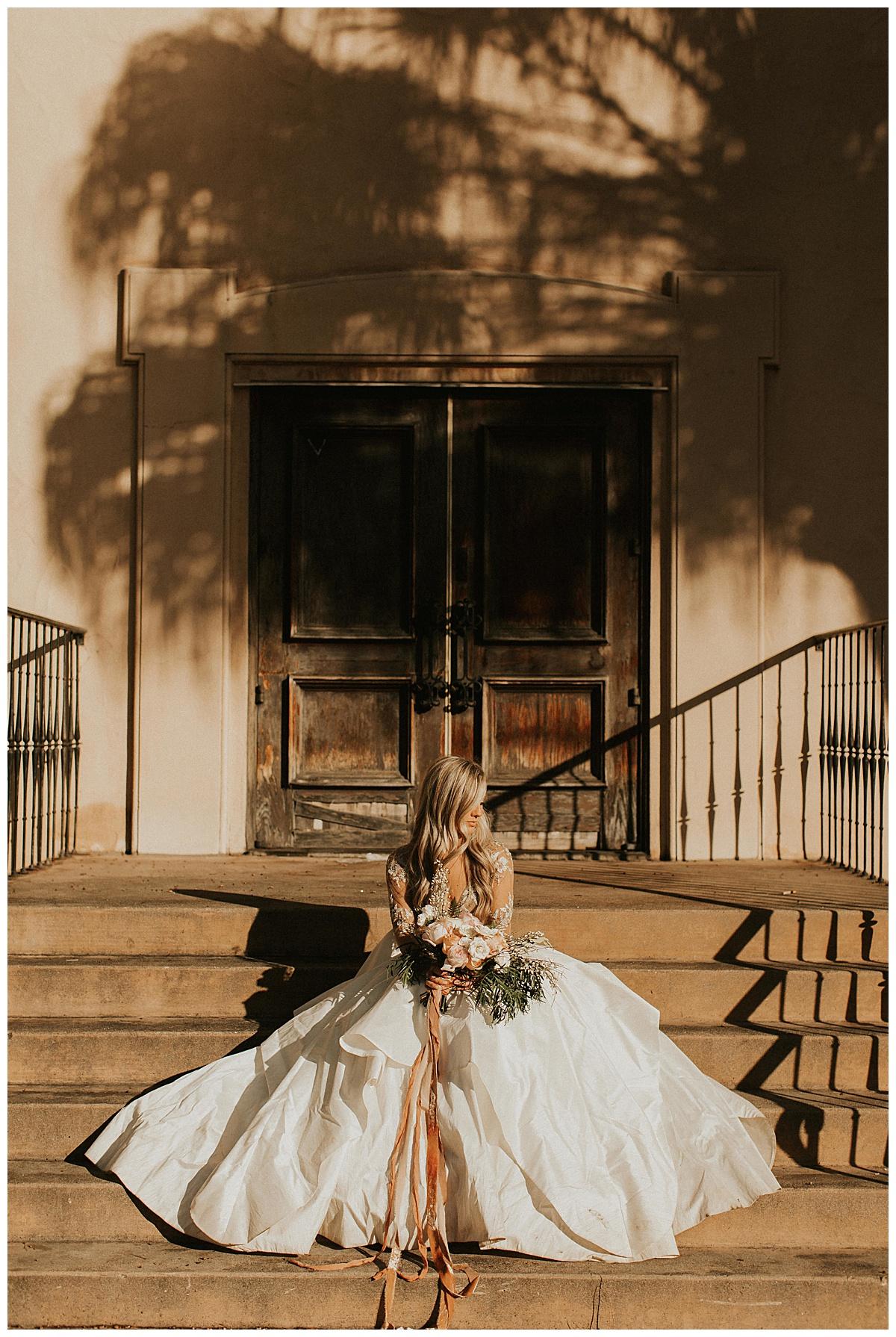 Bixby+Pine-Sarah-Anne-Photography-Balboa-Park-San-Diego-Californai_0002.jpg