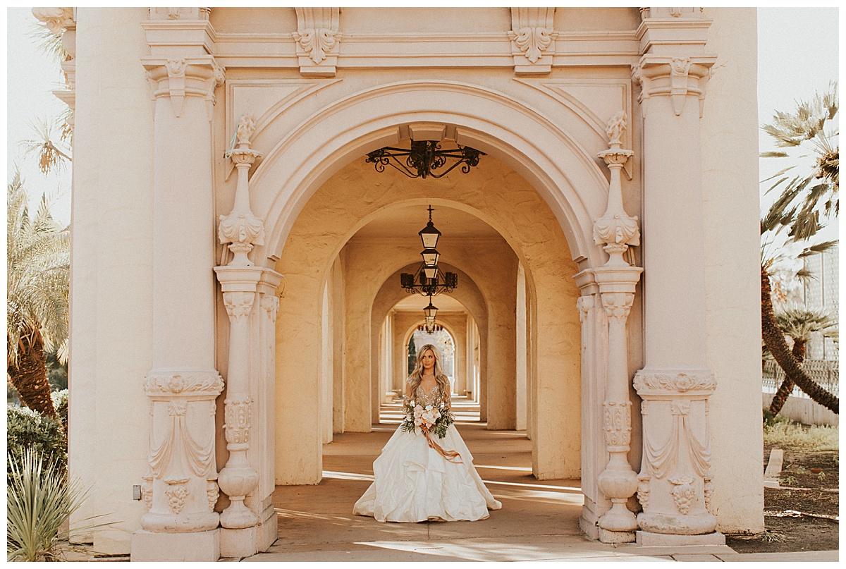 Bixby+Pine-Sarah-Anne-Photography-Balboa-Park-San-Diego-Californai_0004.jpg