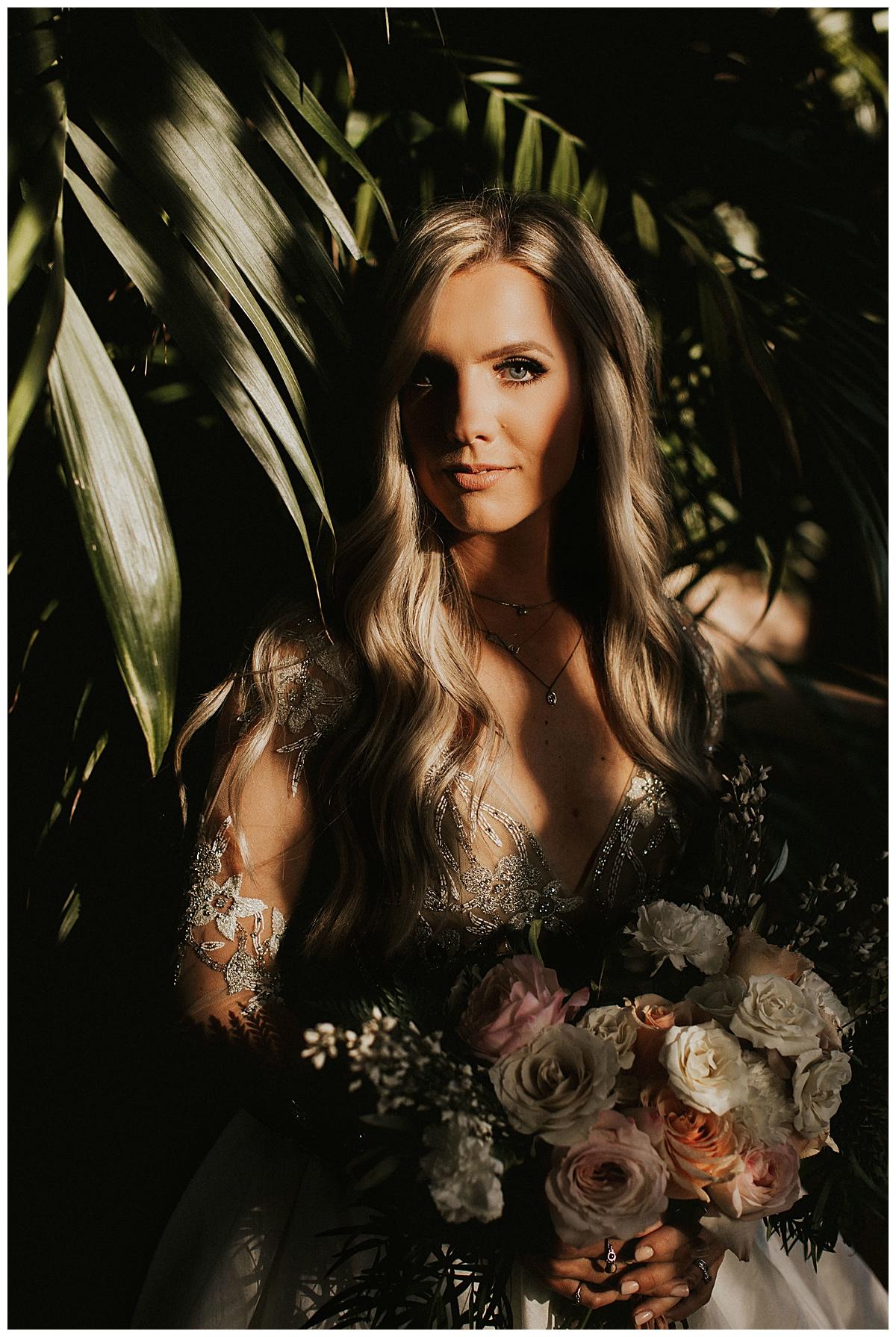Bixby+Pine-Sarah-Anne-Photography-Balboa-Park-San-Diego-Californai_0003.jpg