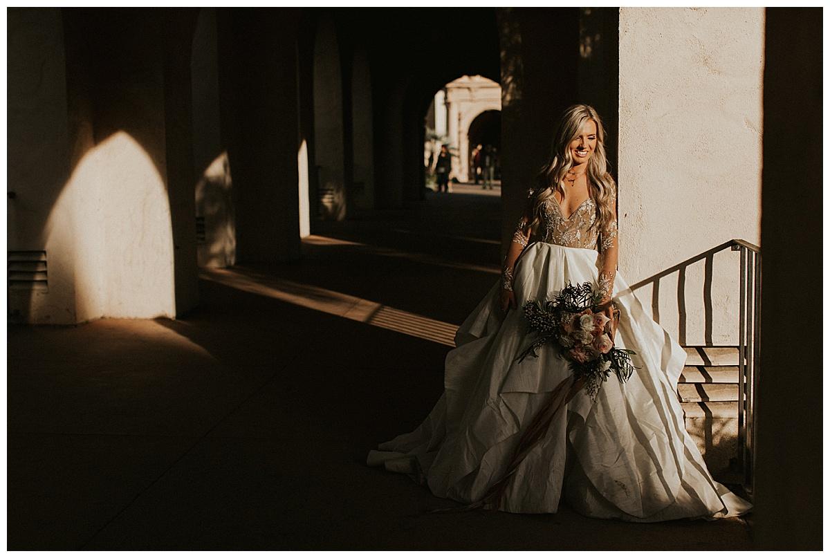 Bixby+Pine-Sarah-Anne-Photography-Balboa-Park-San-Diego-Californai_0006.jpg