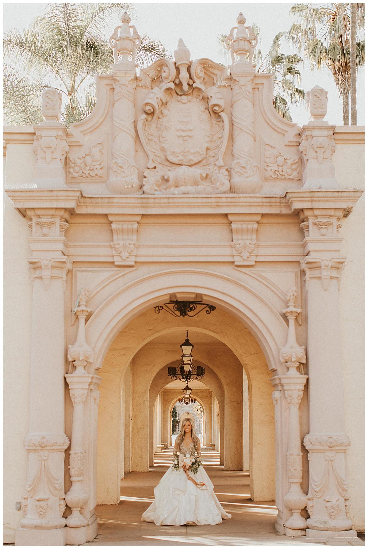Bixby+Pine-Sarah-Anne-Photography-Balboa-Park-San-Diego-Californai_0008.jpg
