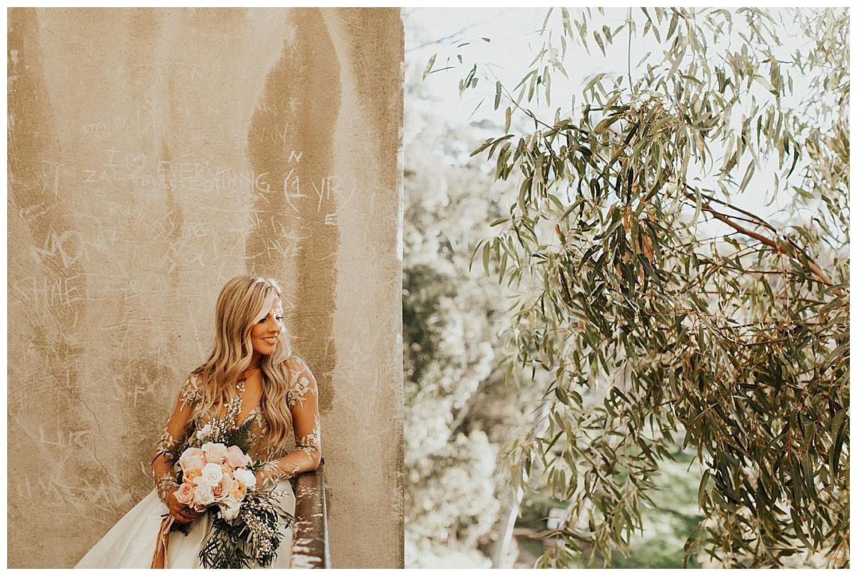 Bixby+Pine-Sarah-Anne-Photography-Balboa-Park-San-Diego-Californai_0012.jpg