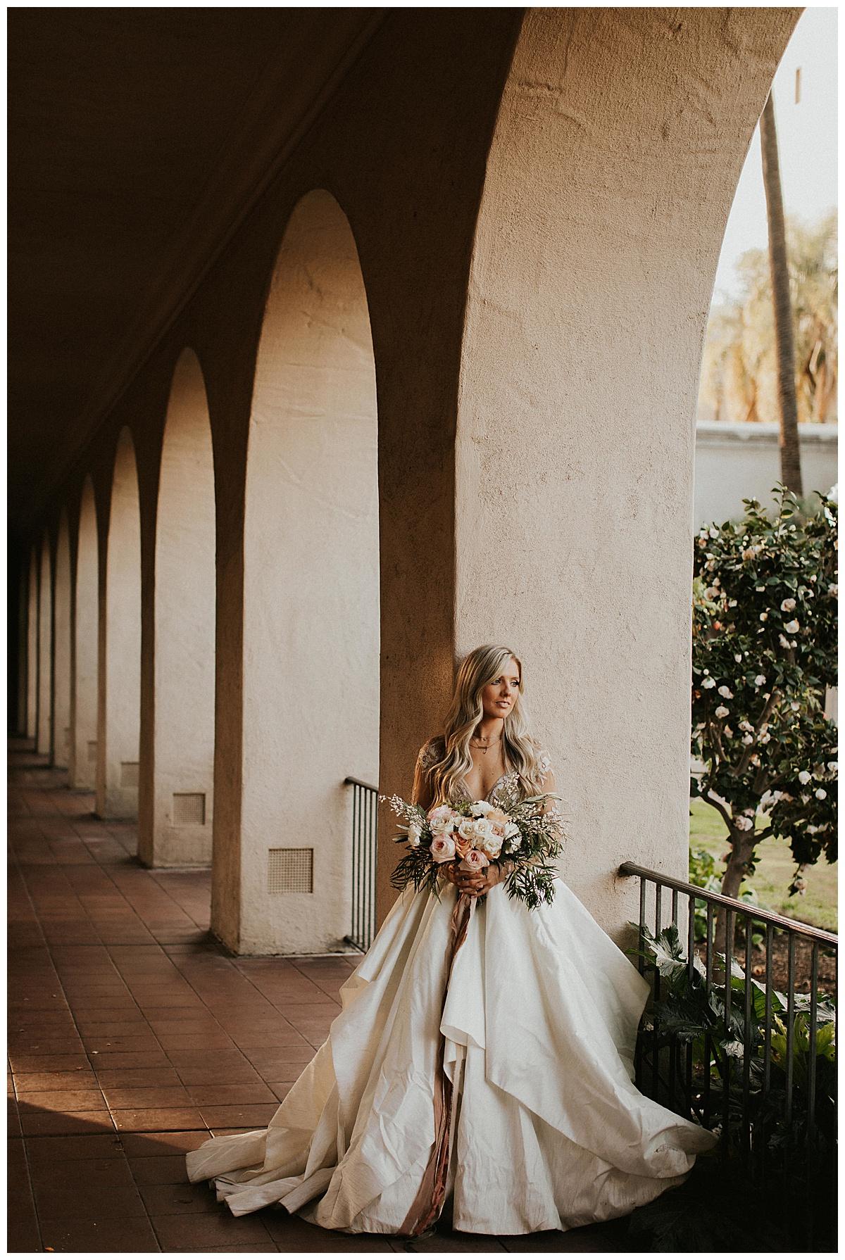 Bixby+Pine-Sarah-Anne-Photography-Balboa-Park-San-Diego-Californai_0011.jpg