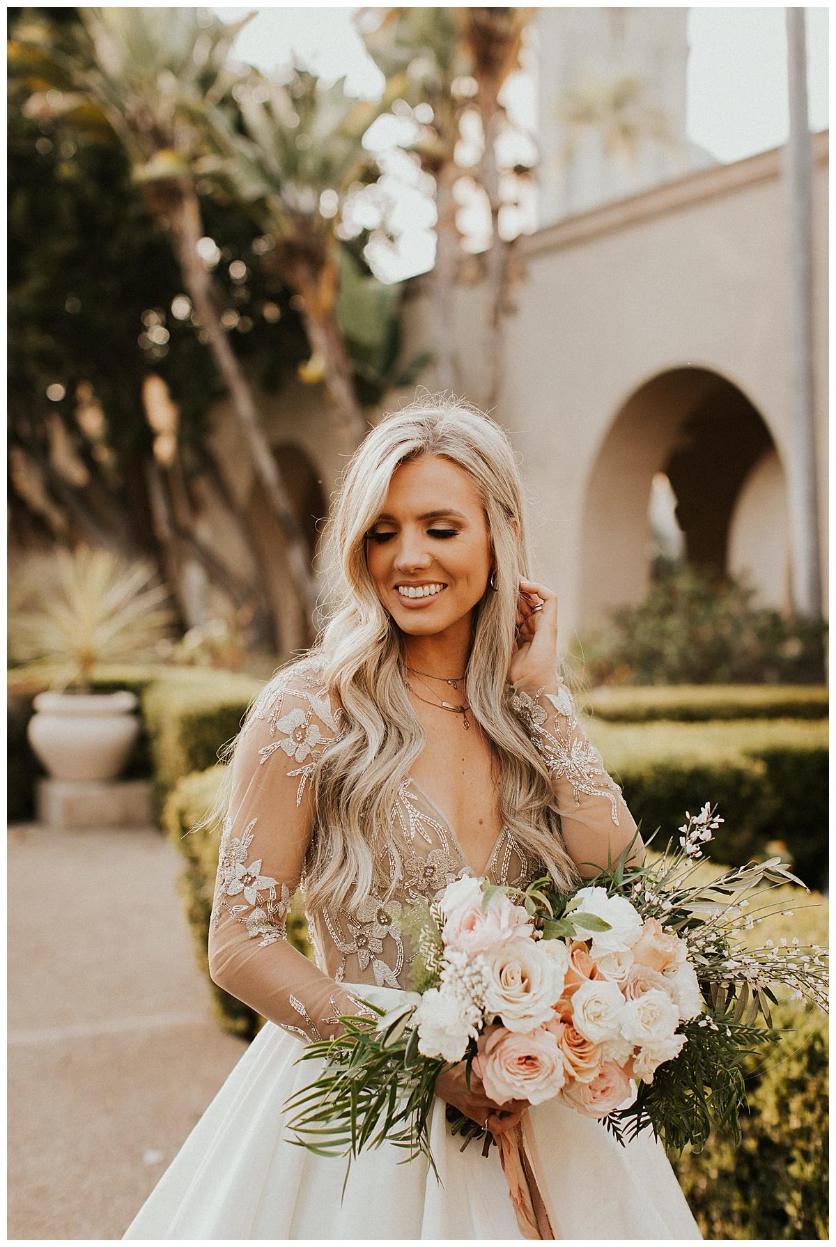 Bixby+Pine-Sarah-Anne-Photography-Balboa-Park-San-Diego-Californai_0013.jpg