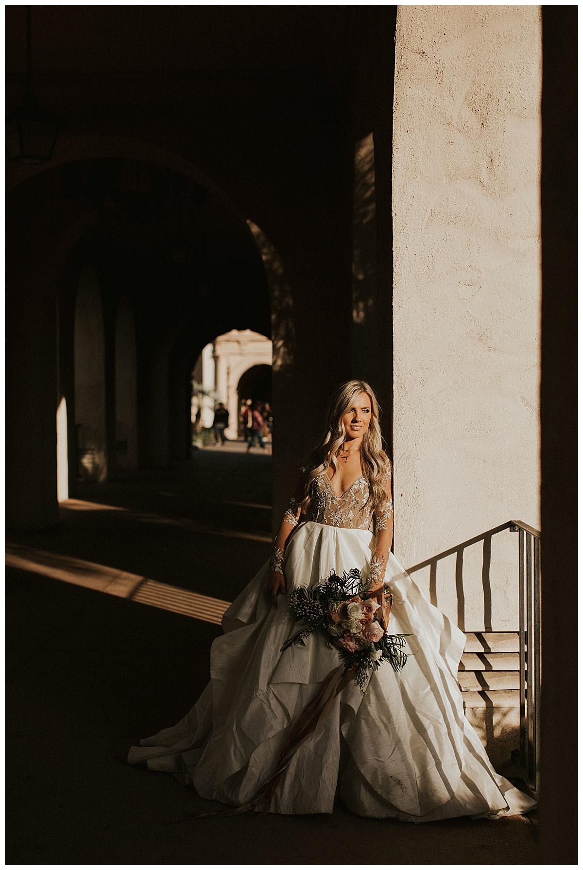 Bixby+Pine-Sarah-Anne-Photography-Balboa-Park-San-Diego-Californai_0017.jpg