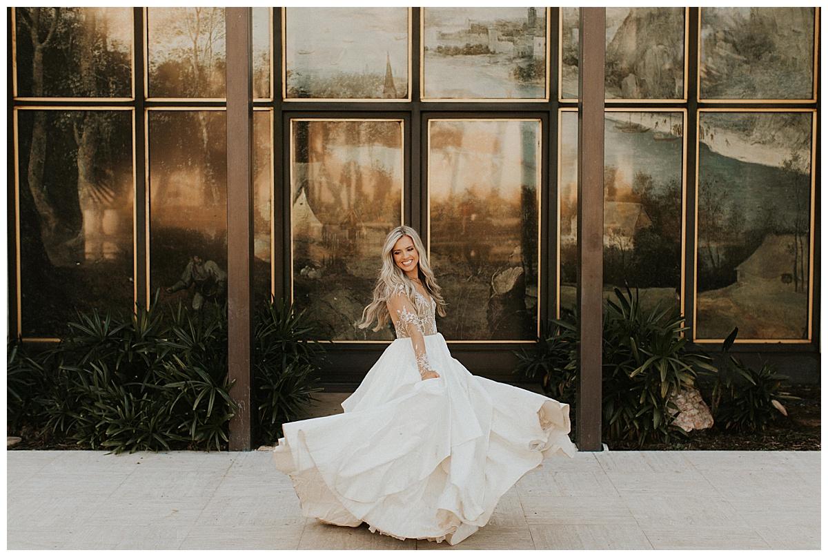 Bixby+Pine-Sarah-Anne-Photography-Balboa-Park-San-Diego-Californai_0018.jpg