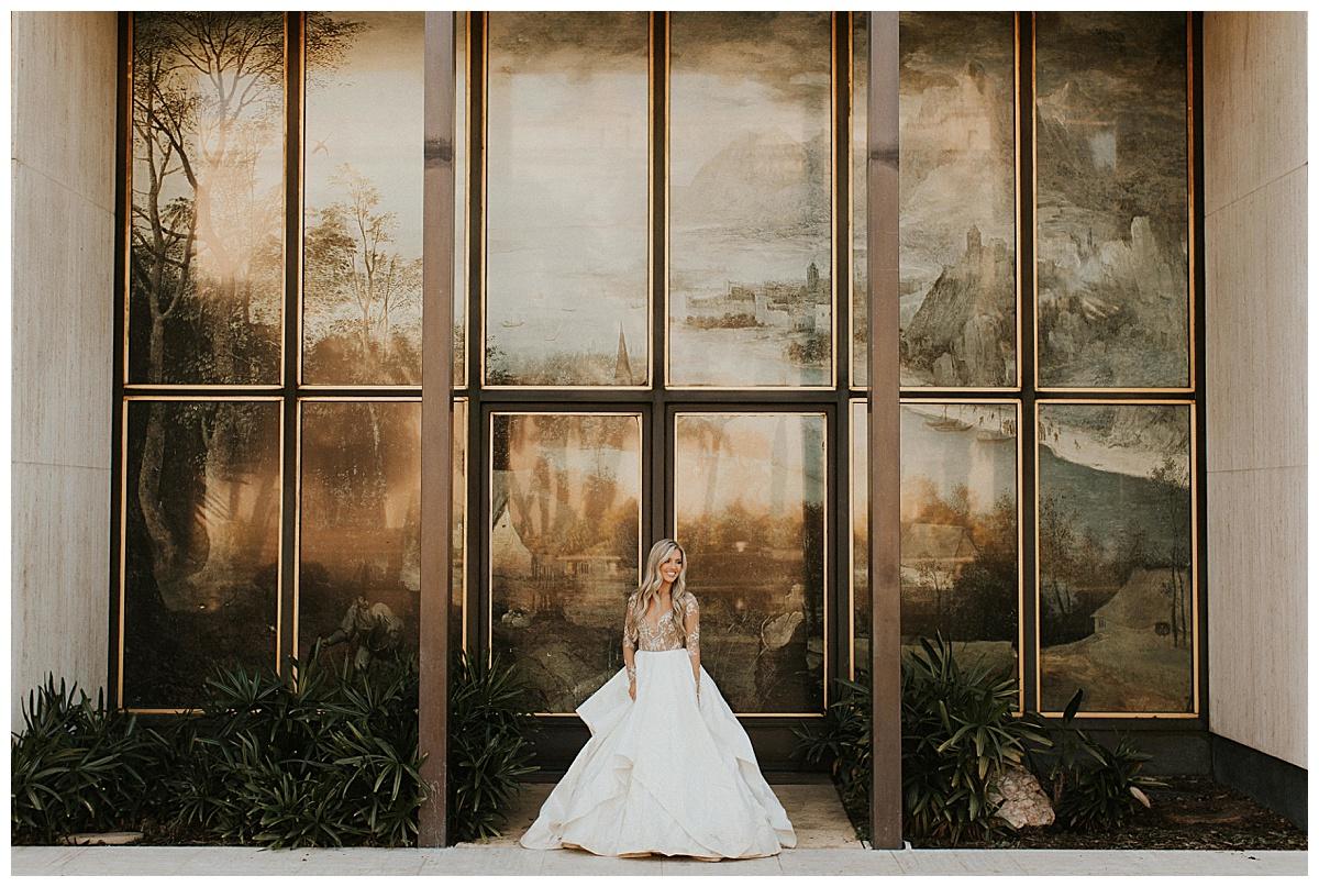 Bixby+Pine-Sarah-Anne-Photography-Balboa-Park-San-Diego-Californai_0022.jpg