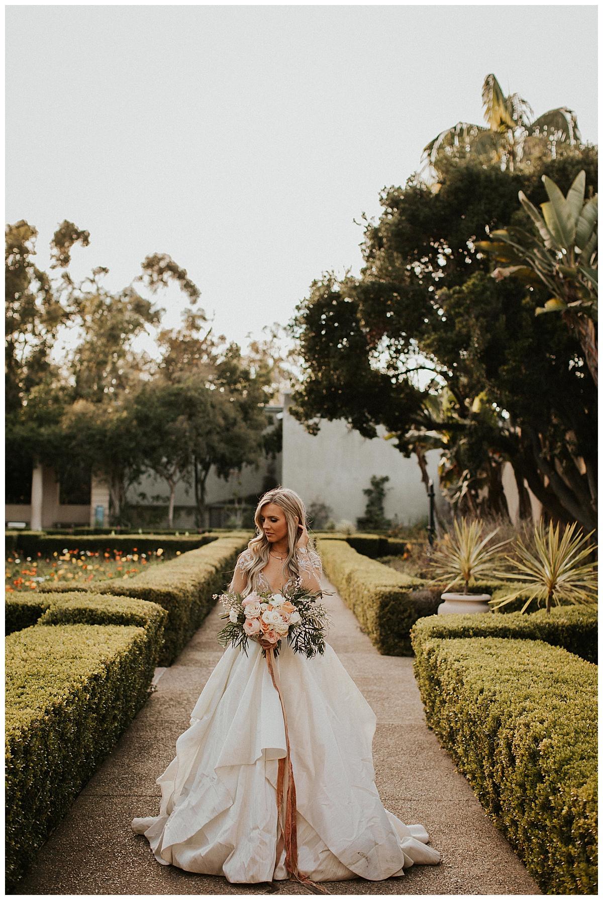 Bixby+Pine-Sarah-Anne-Photography-Balboa-Park-San-Diego-Californai_0021.jpg