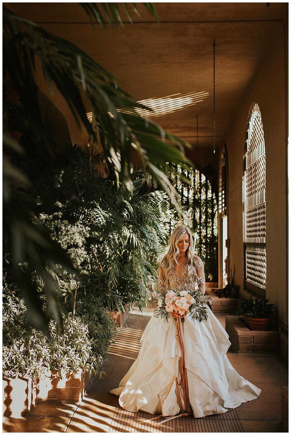 Bixby+Pine-Sarah-Anne-Photography-Balboa-Park-San-Diego-Californai_0024.jpg