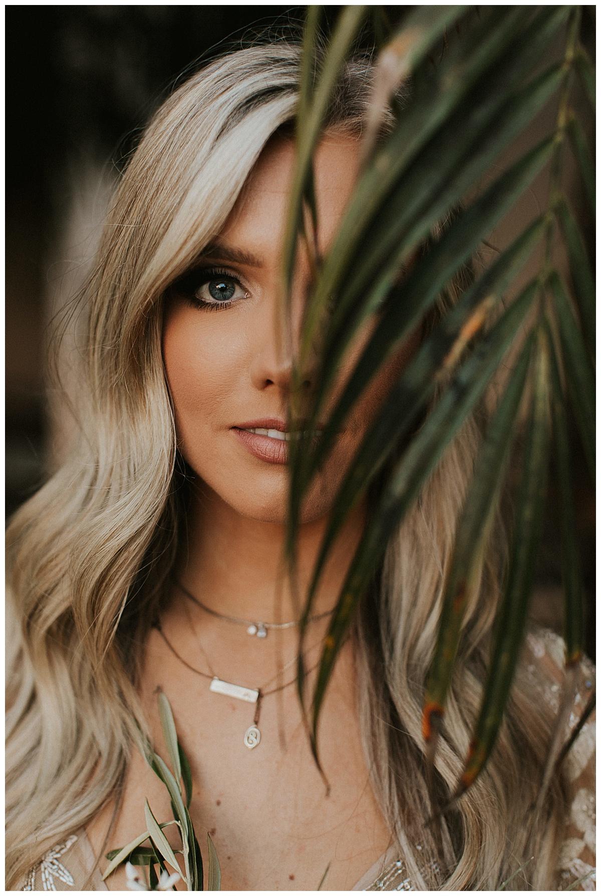 Bixby+Pine-Sarah-Anne-Photography-Balboa-Park-San-Diego-Californai_0030.jpg