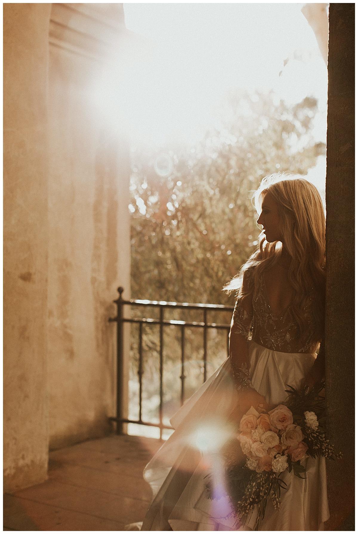 Bixby+Pine-Sarah-Anne-Photography-Balboa-Park-San-Diego-Californai_0031.jpg