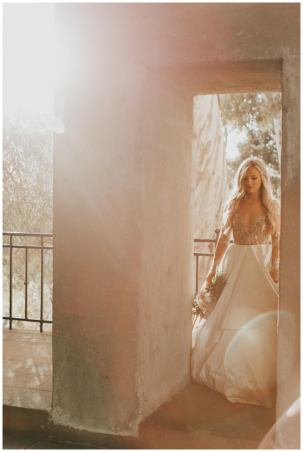 Bixby+Pine-Sarah-Anne-Photography-Balboa-Park-San-Diego-Californai_0032.jpg