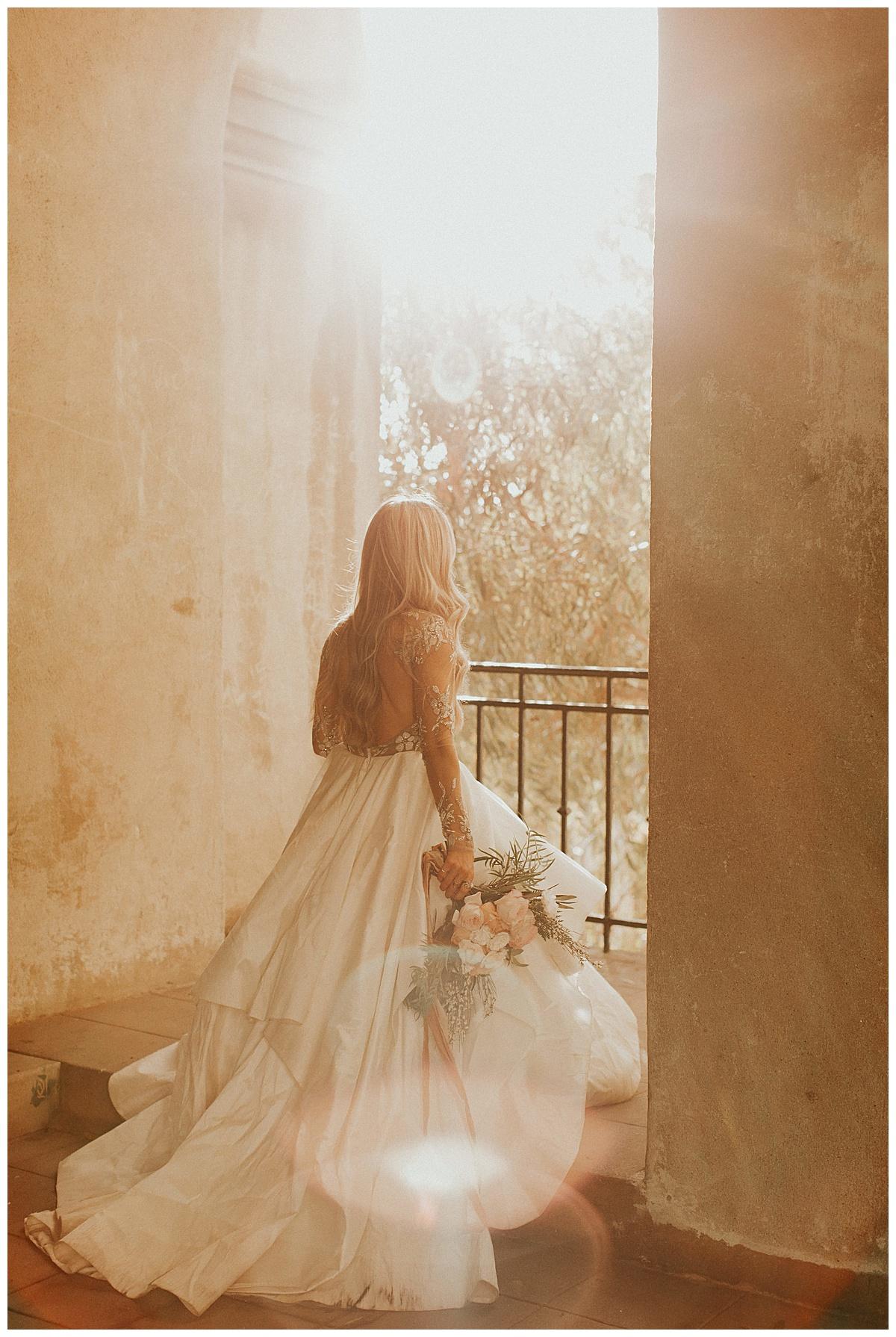 Bixby+Pine-Sarah-Anne-Photography-Balboa-Park-San-Diego-Californai_0034.jpg