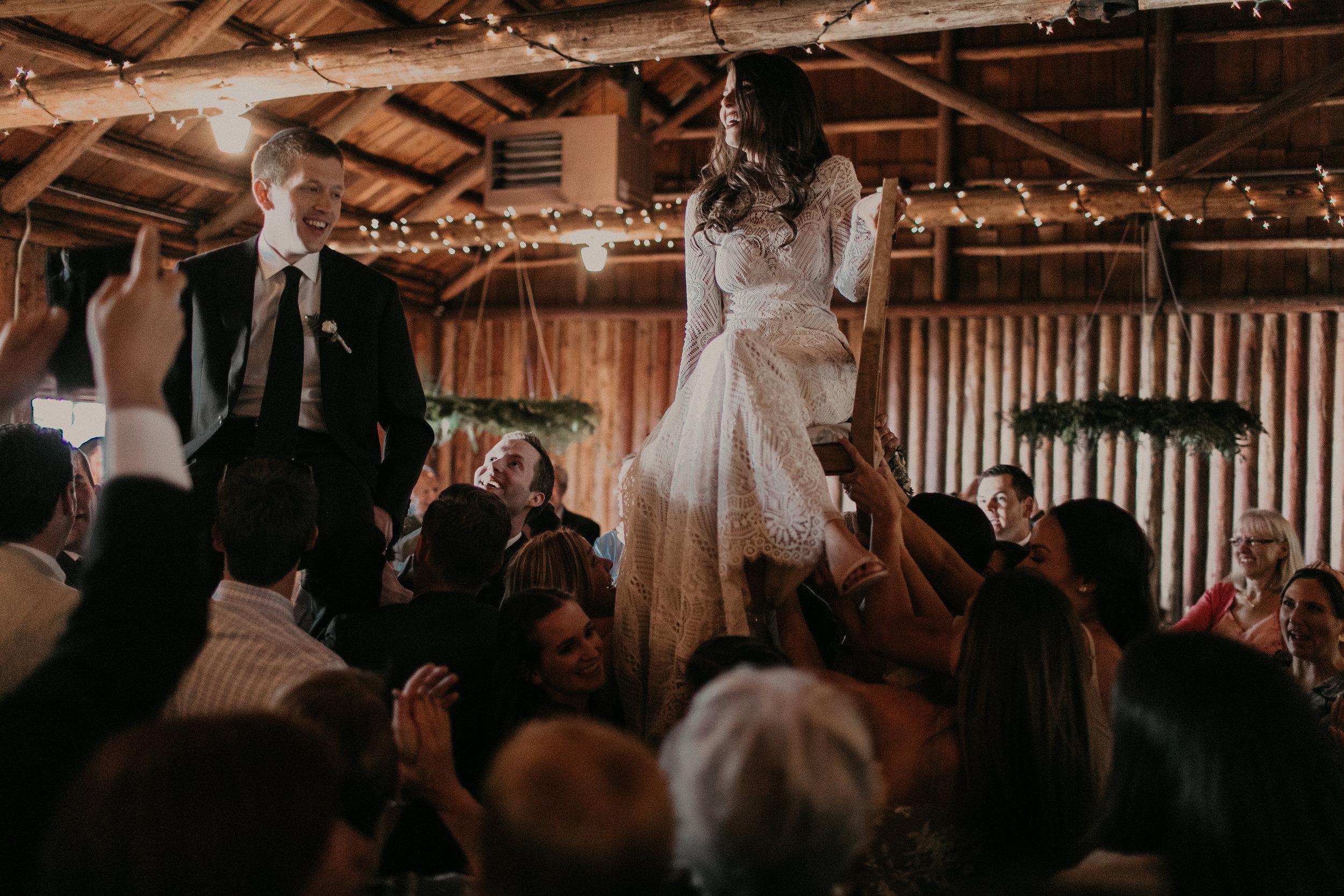 Bixby + Pine (bixby and pine) Shayna and Mark Wedding at Kitsap Memorial State Park in Poulsbo Washington, Kitsap County.