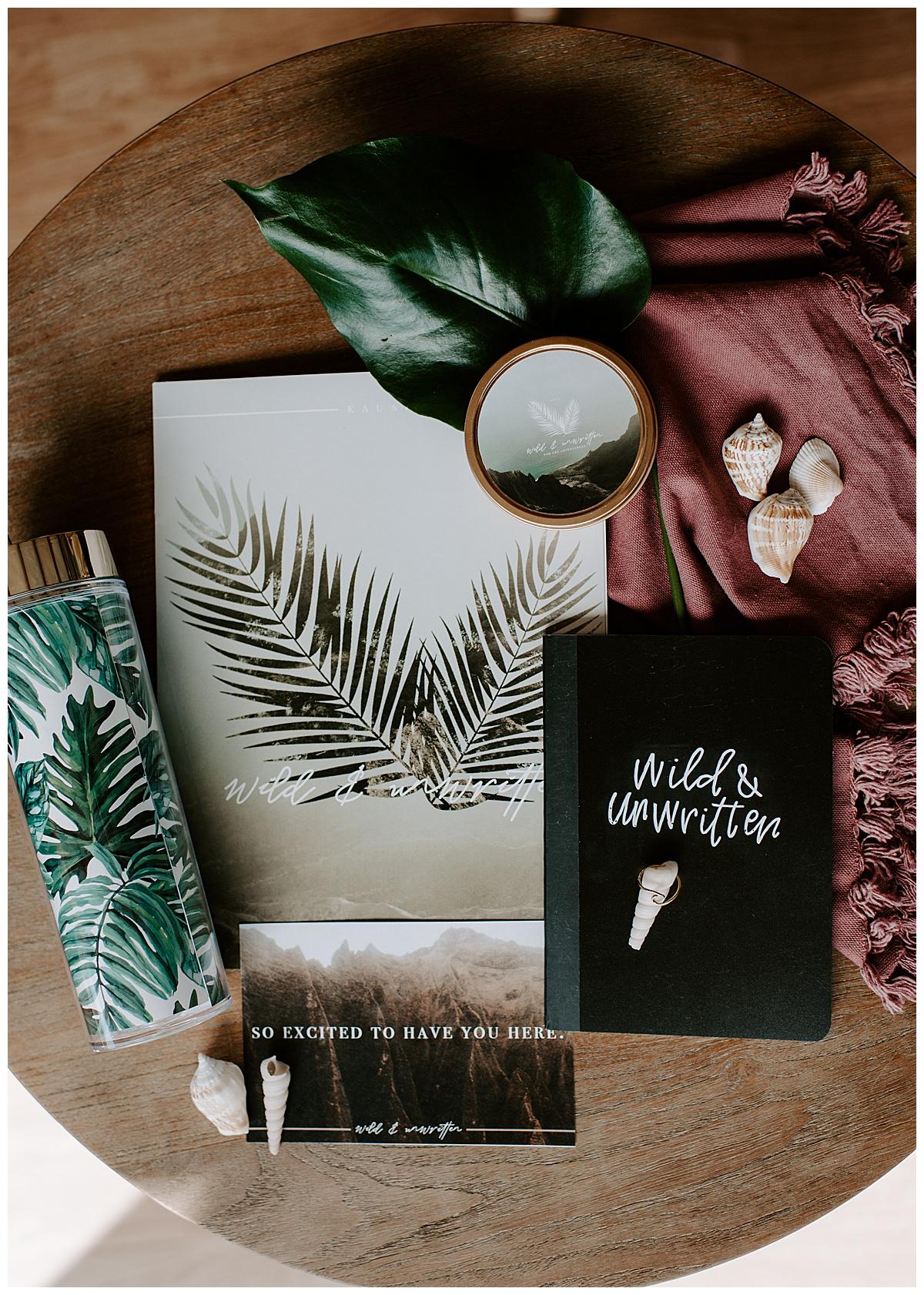 Bixby-+-Pine-Wild-&-Unwritten-Peyton-Rainey-Photography_0001.jpg